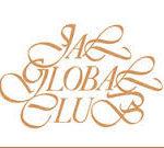 JGC修行:達成要件、特典、攻略法。